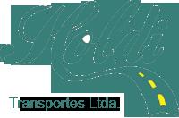 Holdi Transportes